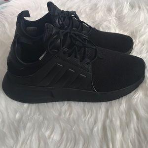 Adidas Big Boys X-PLR Casual Athletic Sneakers